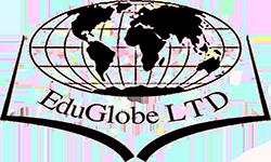 eduglobe